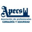 Asociacion de cerrajeros APECS