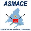 Asociacion de cerrajeros ASMACE