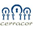 Asociacion de cerrajeros CERRACOR