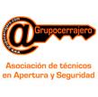 Asociacion de cerrajeros GRUPOCERRAJERO