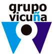 Asociacion de cerrajeros GRUPO VICUÑA