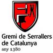 Asociacion de cerrajeros SERRALLERS DE CATALUNYA