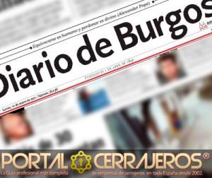Noticias de robos atracos diario de burgos