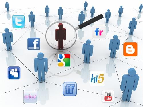 Republica tu anuncio de PORTAL CERRAJEROS en tus redes sociales