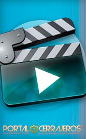 videos de cerrajeros