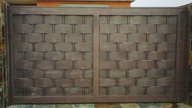 Portal de cerrajeros