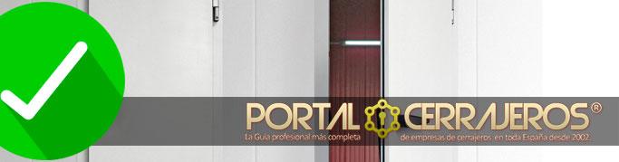 10 consejos para prevenir el robo de tu trastero | Portal Cerrajeros