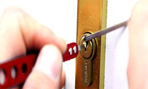 apertura-de-puertas-ganzua