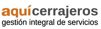 aquicerrajeros-logo