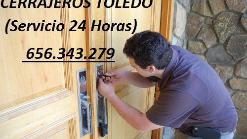 Cerrajeros-urgentes_MADRID15