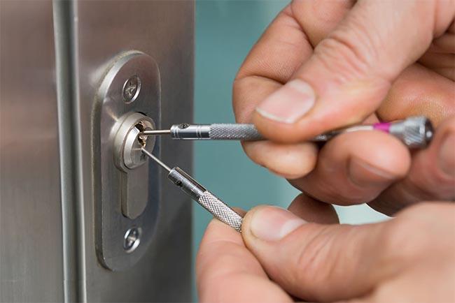 Como elegir cerrajeros