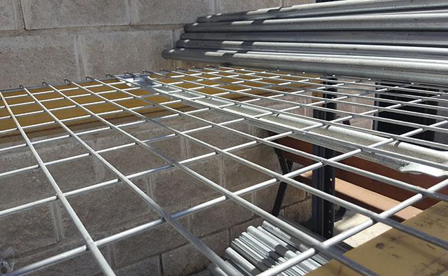 cerramientos metalicos madrid